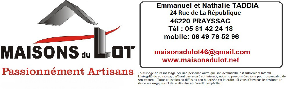 logo-maisondulot.jpg